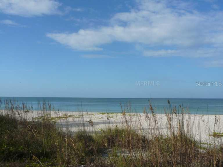 View - Vacant Land for sale at 620 Bocilla Dr, Placida, FL 33946 - MLS Number is D5792712