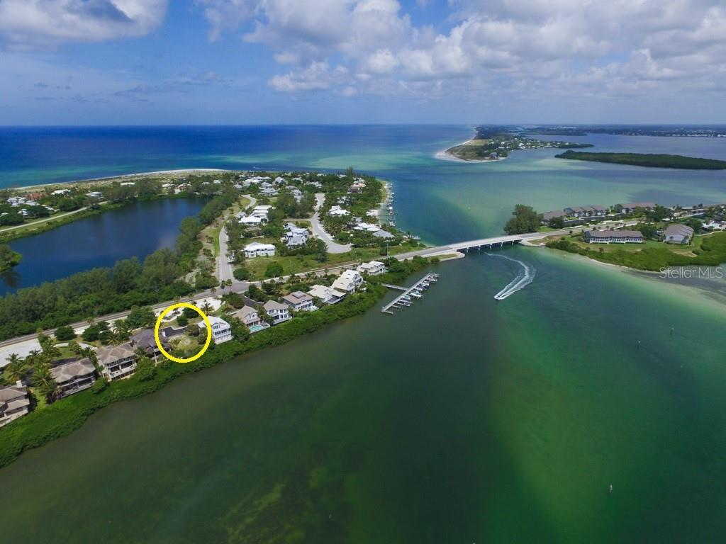 boca grande jewish dating site Known as the tarpon capital of the world, boca grande was named the top tarpon spot by sport fishing magazine  dating back to the mid-1800s,.
