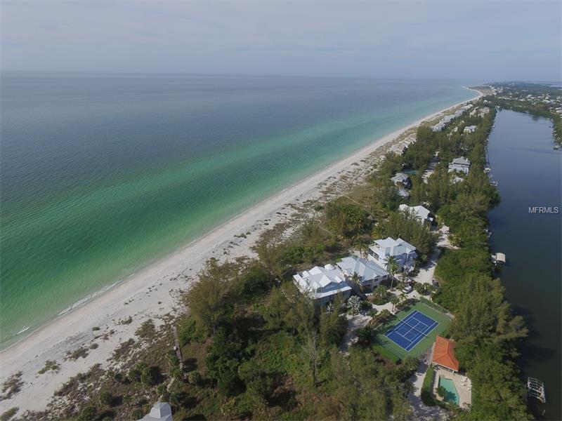 456 S Gulf Blvd, Placida, FL - USA (photo 1)