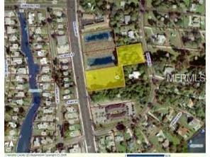 Vacant Land for sale at 1701 Placida Rd, Englewood, FL 34223 - MLS Number is D5909236