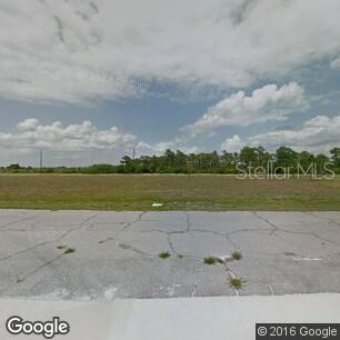 Vacant Land for sale at 12107 Lungfish Ct, Placida, FL 33946 - MLS Number is D5910350