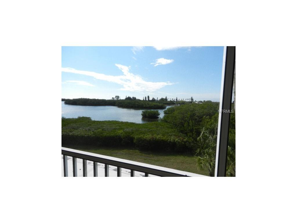 View - Condo for sale at 13113 Gasparilla Rd #a405, Placida, FL 33946 - MLS Number is D5911555