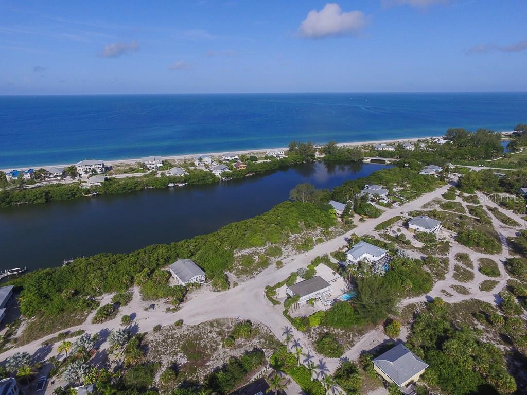 Single Family for Sale at 70 Bocilla Dr Placida, Florida 33946 United States