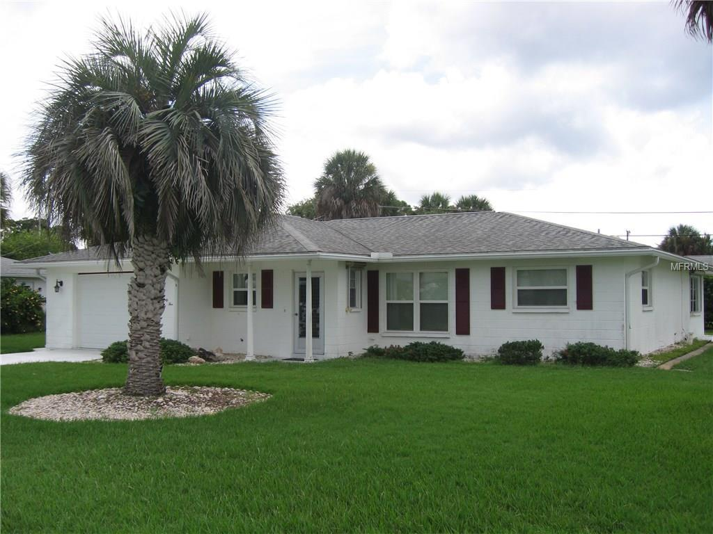 Single Family Home for sale at 1775 Elinor Pl, Englewood, FL 34223 - MLS Number is D5914084