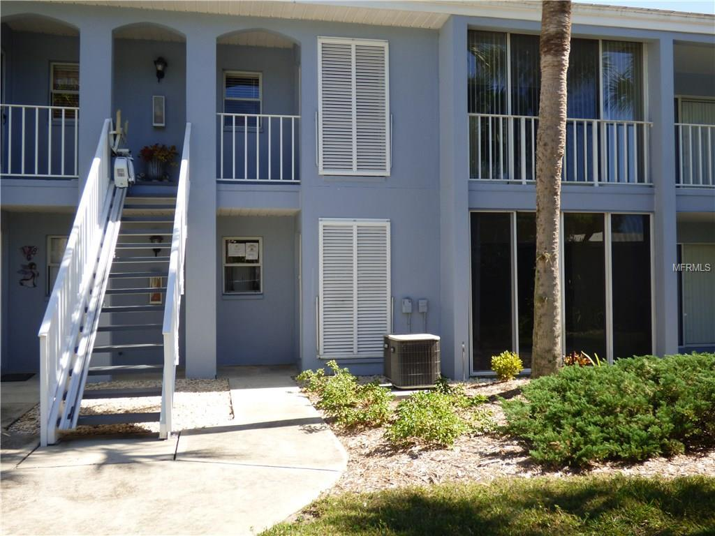 Condo for sale at 452 Cerromar Rd #179, Venice, FL 34293 - MLS Number is D5915310