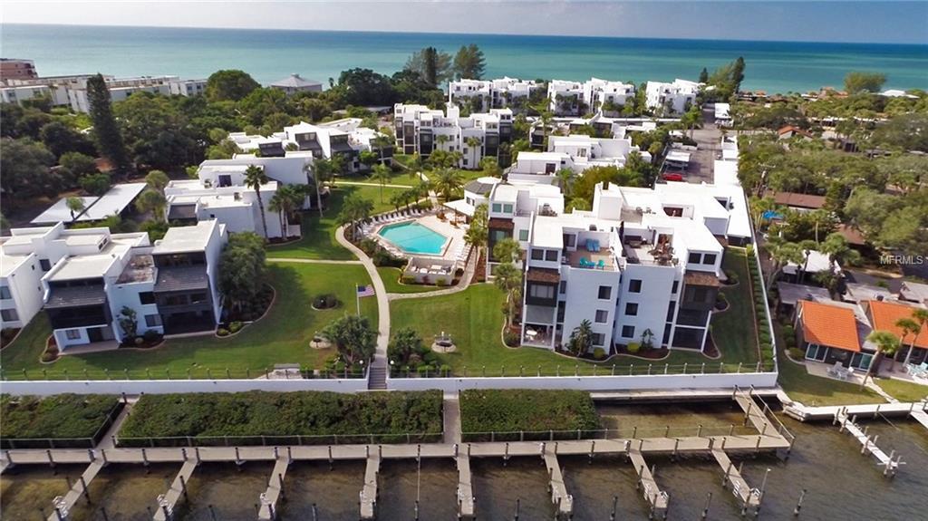 2950 N Beach Rd #a132, Englewood, FL 34223 - MLS D5915557