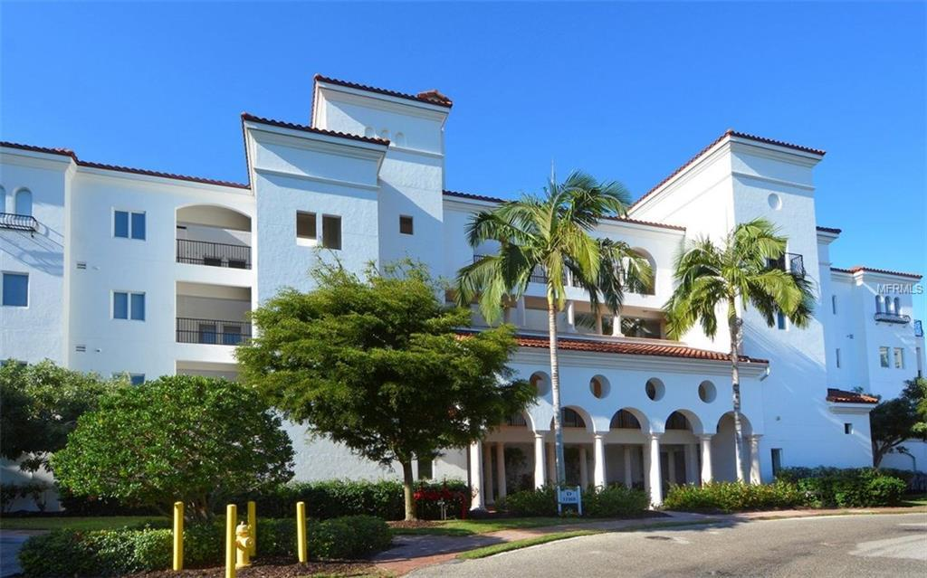 Condo for sale at 11160 Hacienda Del Mar Blvd #d-203, Placida, FL 33946 - MLS Number is D5915650