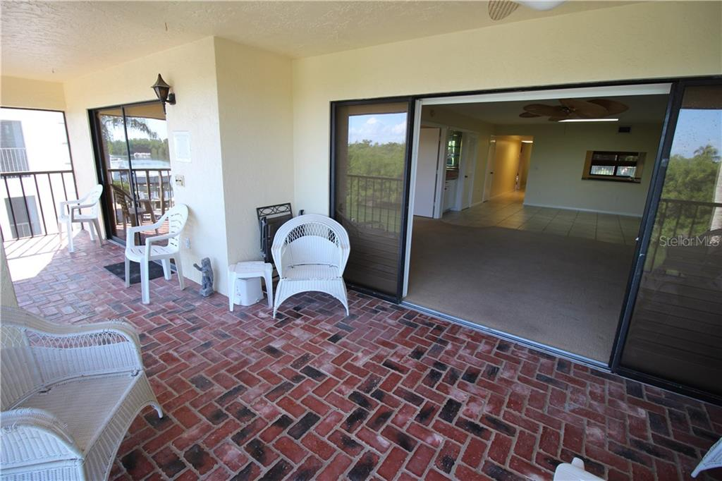 Condo for sale at 970 Palm Ave #225, Boca Grande, FL 33921 - MLS Number is D5915744