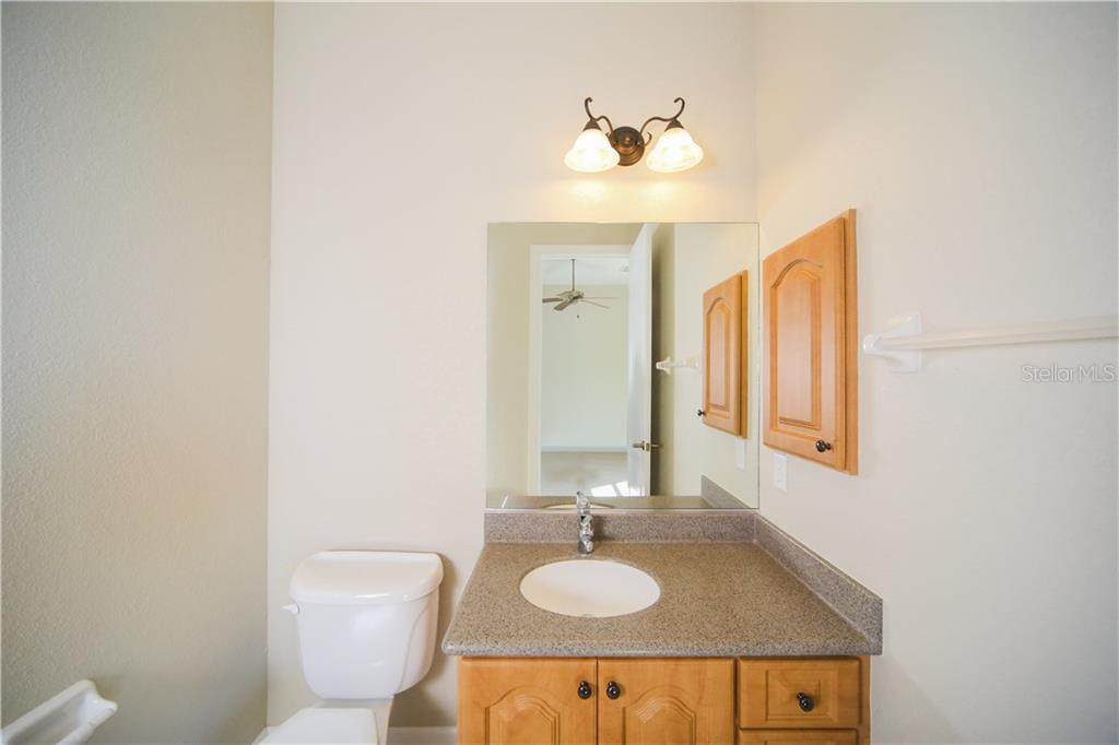 Part of shared bath on 2nd Floor - Single Family Home for sale at 550 Coral Creek Dr, Placida, FL 33946 - MLS Number is D5917129