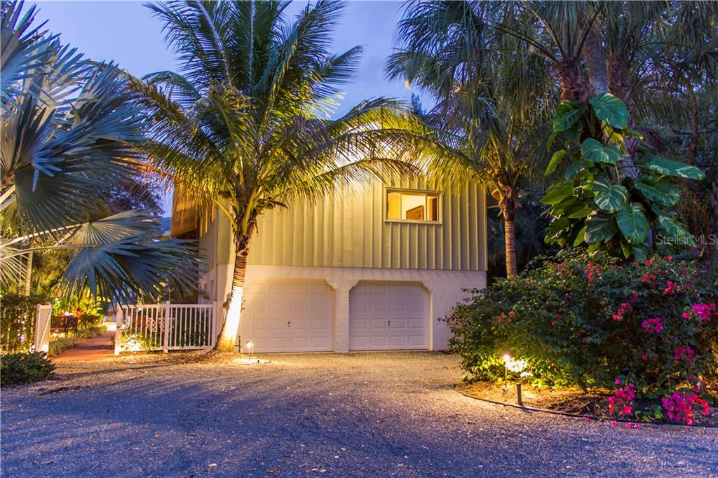 Single Family Home for sale at 7535 Manasota Key Rd, Englewood, FL 34223 - MLS Number is D5917297