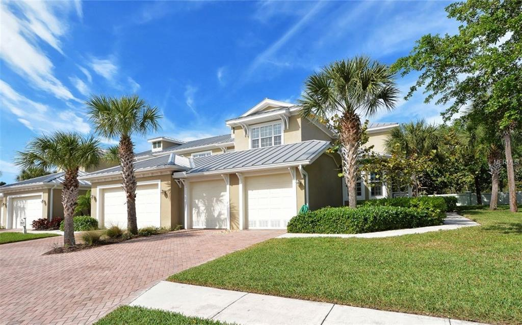 Villa for sale at 10640 Lemon Creek Loop #104, Englewood, FL 34224 - MLS Number is D5917667