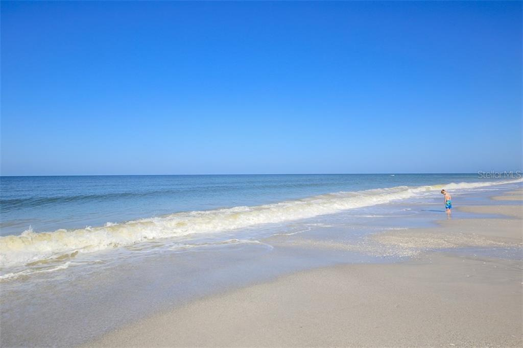 Pristine & secluded beaches - Condo for sale at 9200 Little Gasparilla Is #203, Placida, FL 33946 - MLS Number is D5920072