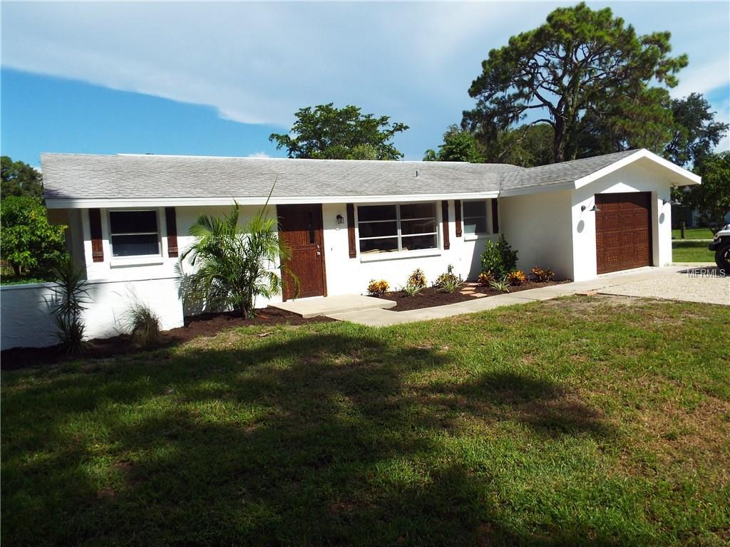 Single Family Home for sale at 375 N Elm St, Englewood, FL 34223 - MLS Number is D5920143