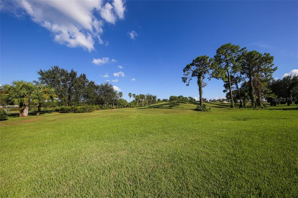 VIEW - Single Family Home for sale at 2634 Royal Palm Dr, North Port, FL 34288 - MLS Number is D5920557