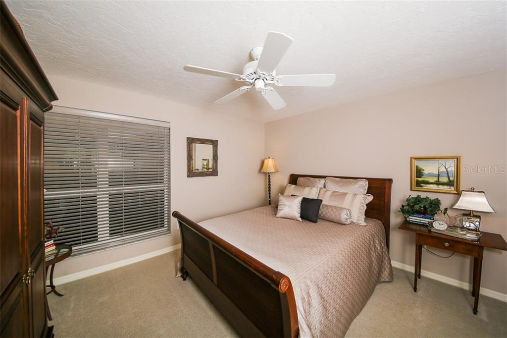 Bedroom #2 - Condo for sale at 11000 Placida Rd #2804, Placida, FL 33946 - MLS Number is D5920736
