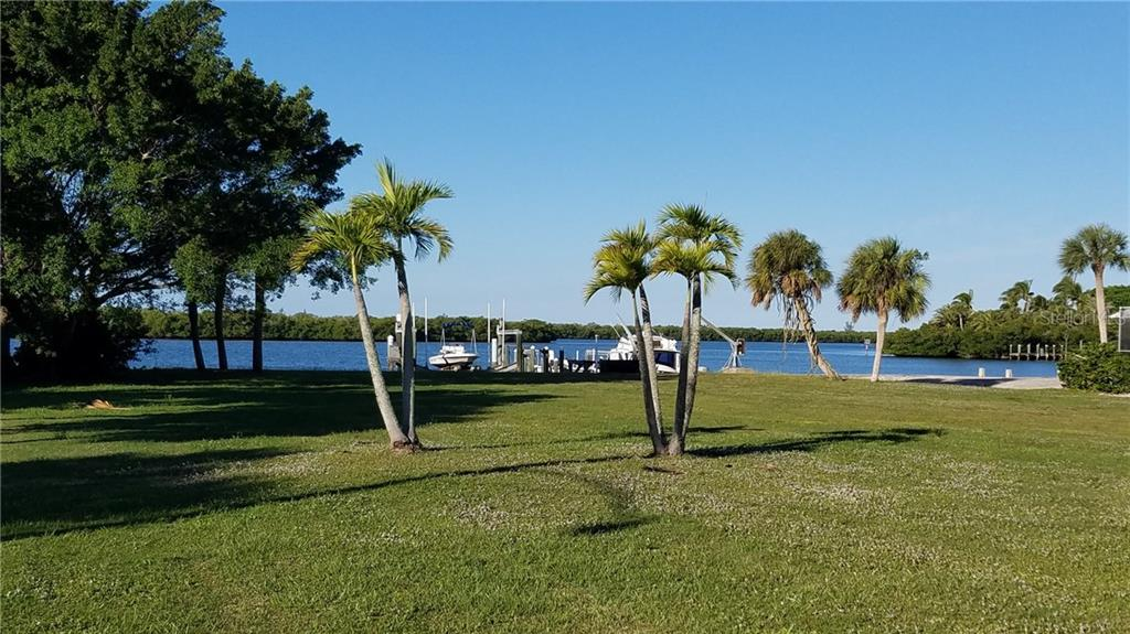 Vacant Land for sale at 70 Buccaneer Bnd, Placida, FL 33946 - MLS Number is D5921122
