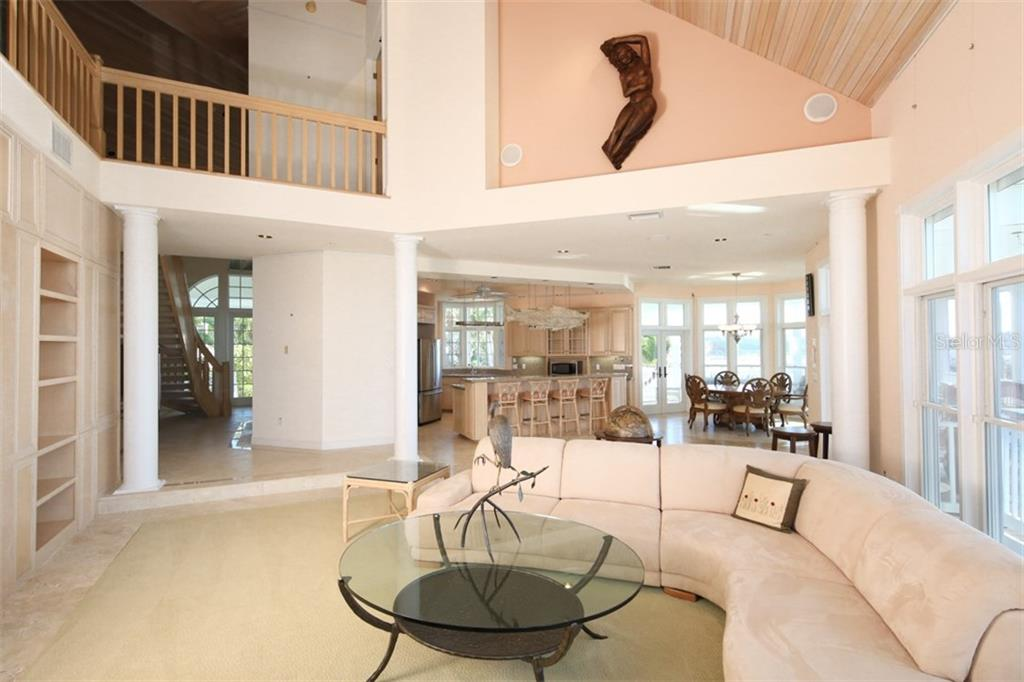 Single Family Home for sale at 145 Useppa Is, Captiva, FL 33924 - MLS Number is D5921257