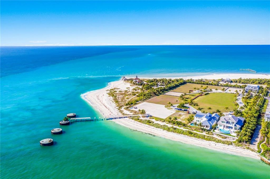Lot Fit Design - Vacant Land for sale at 862 Grande Pass Way, Boca Grande, FL 33921 - MLS Number is D5921410