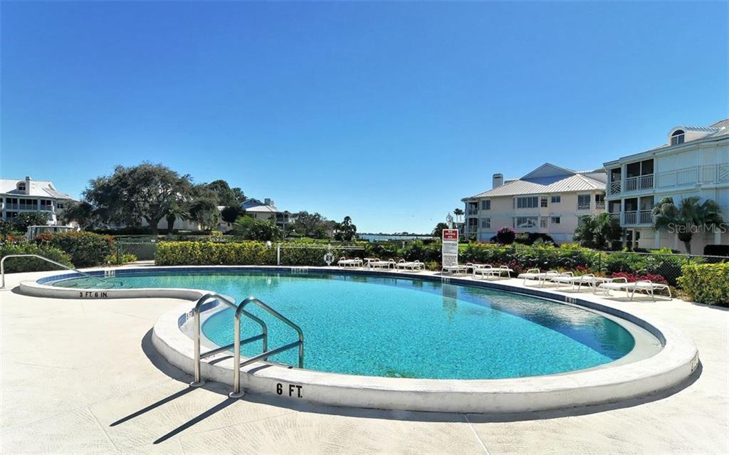 The ferry is just outside your backdoor. - Condo for sale at 11000 Placida Rd #1303, Placida, FL 33946 - MLS Number is D5921767
