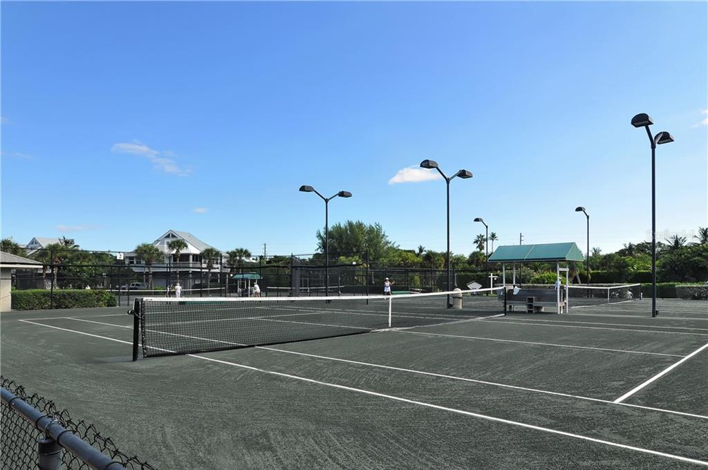 Top-rated tennis facilities and program - Condo for sale at 5000 Gasparilla Rd #44-A, Boca Grande, FL 33921 - MLS Number is D5921810