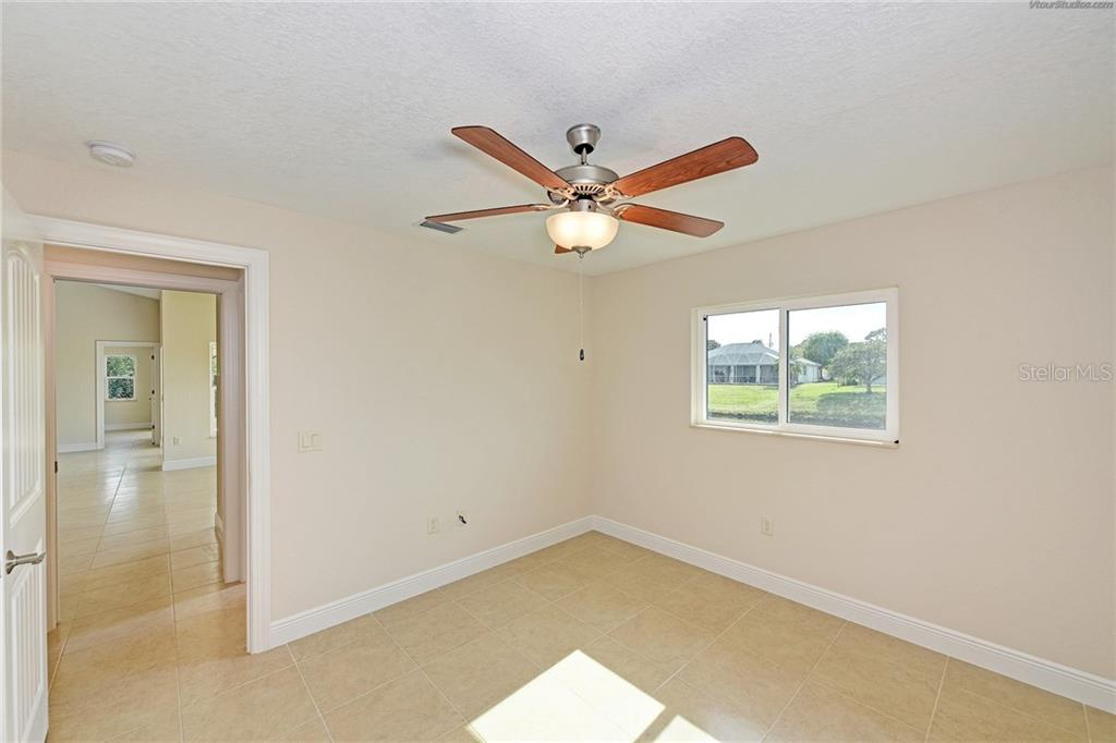 Second bath - Single Family Home for sale at 248 Broadmoor Ln, Rotonda West, FL 33947 - MLS Number is D5923019