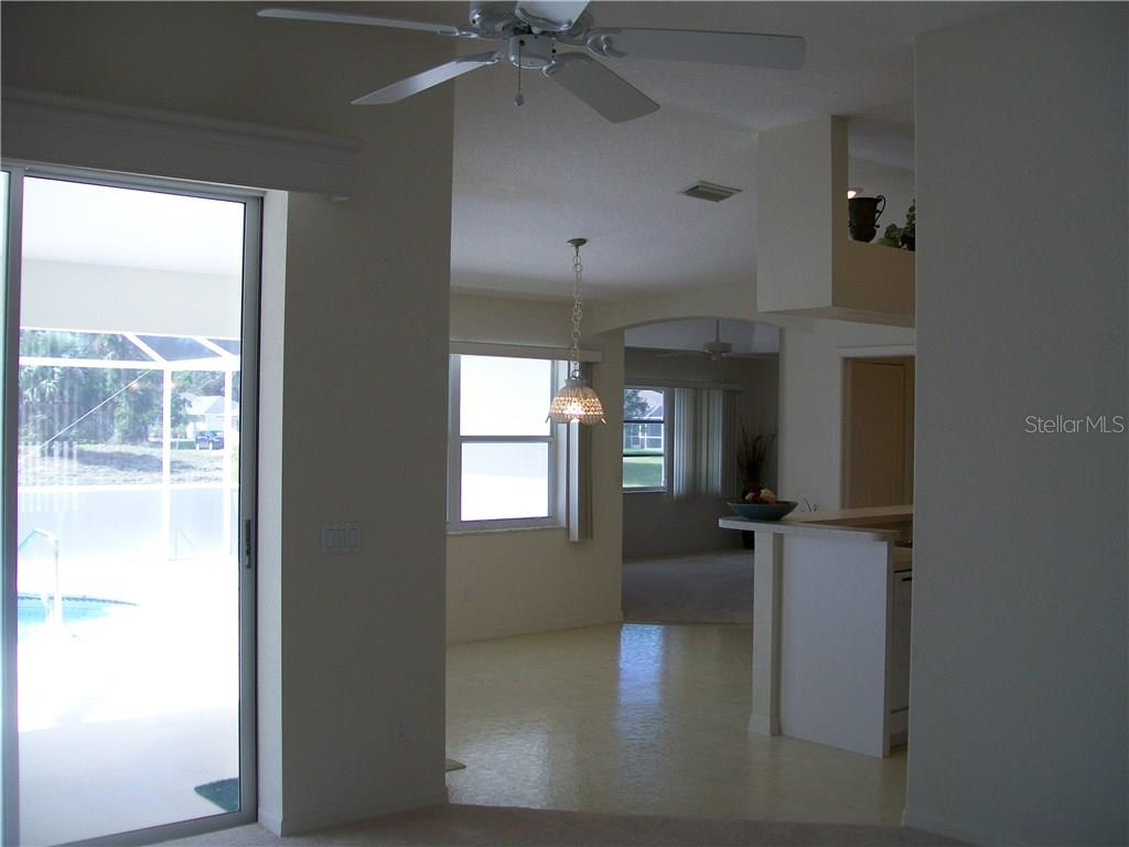 Single Family Home for sale at 3 Sportsman Way, Rotonda West, FL 33947 - MLS Number is D5923024
