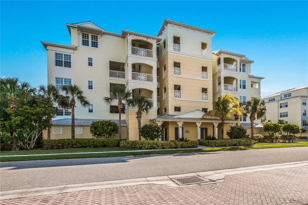 New Attachment - Condo for sale at 8541 Amberjack Cir #402, Englewood, FL 34224 - MLS Number is D5923680