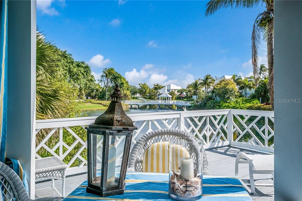 Gazebo - Single Family Home for sale at 186 Carrick Bend Ln, Boca Grande, FL 33921 - MLS Number is D5923688
