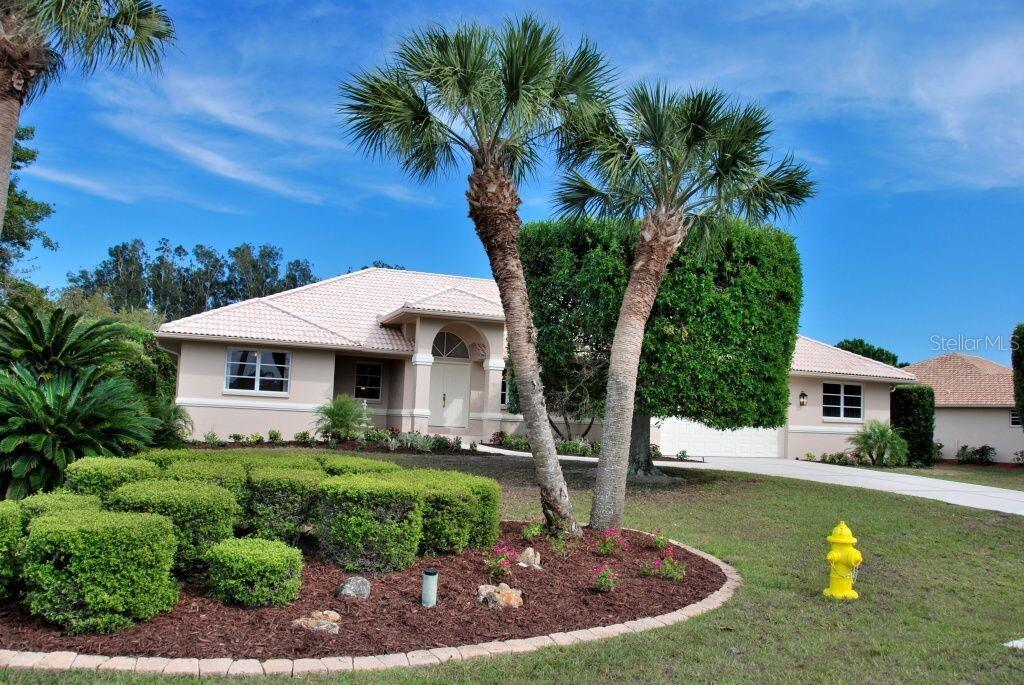 FAQs - Single Family Home for sale at 4185 Cape Haze Dr, Placida, FL 33946 - MLS Number is D5924010