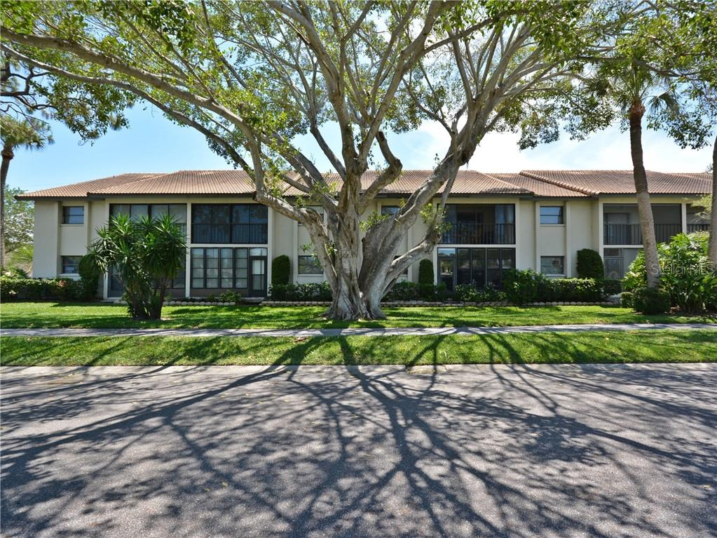 Dislcosures - Condo for sale at 525 Barcelona Ave #107, Venice, FL 34285 - MLS Number is D6100582
