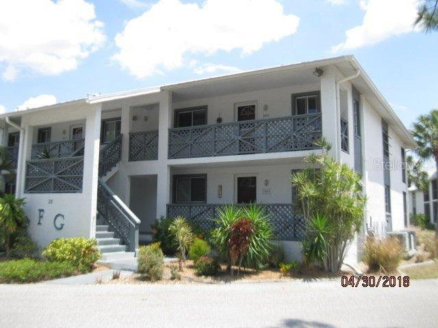 ARTICLES - Condo for sale at 6800 Placida Rd #2004, Englewood, FL 34224 - MLS Number is D6100680