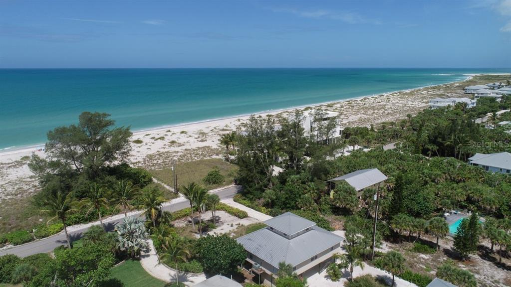 DISCLOSURES AND FAQ - Single Family Home for sale at 400 N Gulf Blvd, Placida, FL 33946 - MLS Number is D6100699