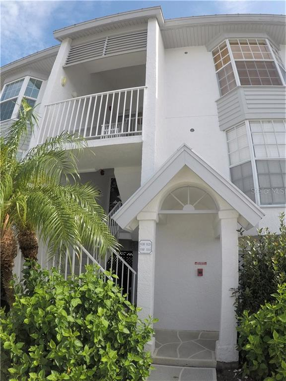 Condo for sale at 7070 Placida Rd #1121, Placida, FL 33946 - MLS Number is D6100747
