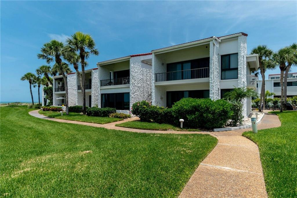 Offer Submission Form - Condo for sale at 500 Park Blvd S #57, Venice, FL 34285 - MLS Number is D6100773
