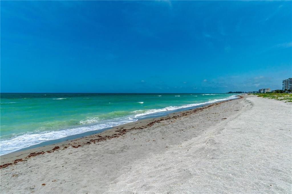 Spend the Day! - Condo for sale at 500 Park Blvd S #57, Venice, FL 34285 - MLS Number is D6100773