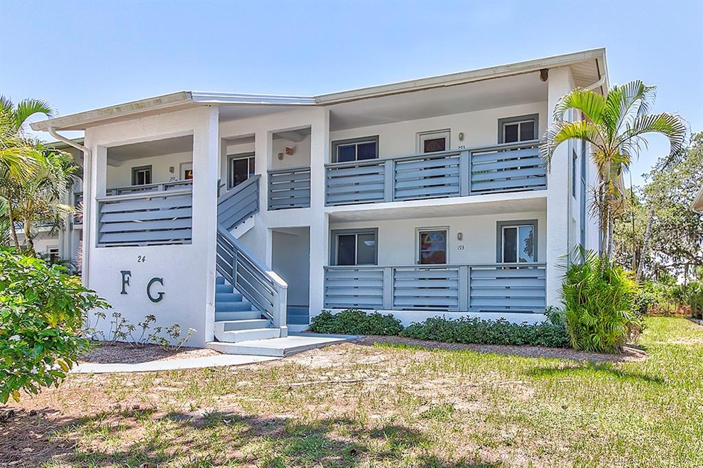 Condo emergency form - Condo for sale at 6800 Placida Rd #293, Englewood, FL 34224 - MLS Number is D6100852