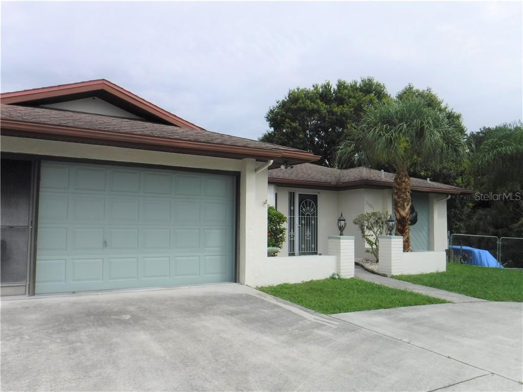Believe.... - Single Family Home for sale at 3001 Pellam Blvd, Port Charlotte, FL 33948 - MLS Number is D6101282