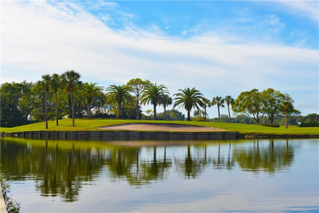 Golf Course - Single Family Home for sale at 422 Wincanton Pl, Venice, FL 34293 - MLS Number is D6101809