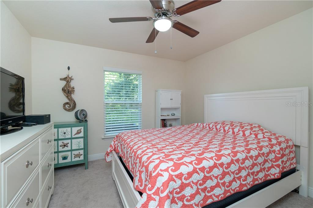 Relax and unwind after a day on the nearby golf courses or beachy shell hunting. - Single Family Home for sale at 71 Mariner Ln, Rotonda West, FL 33947 - MLS Number is D6101950