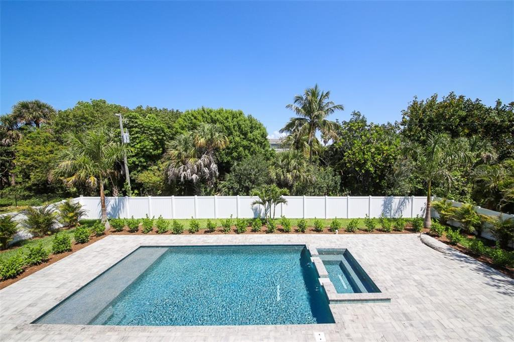 Single Family Home for sale at 365 Barbarosa St, Boca Grande, FL 33921 - MLS Number is D6102010