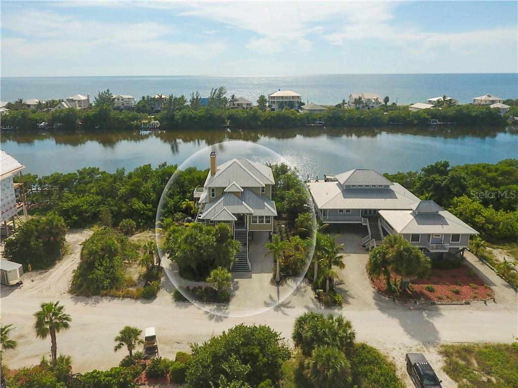 New Attachment - Single Family Home for sale at 121 Bocilla Dr, Placida, FL 33946 - MLS Number is D6102584