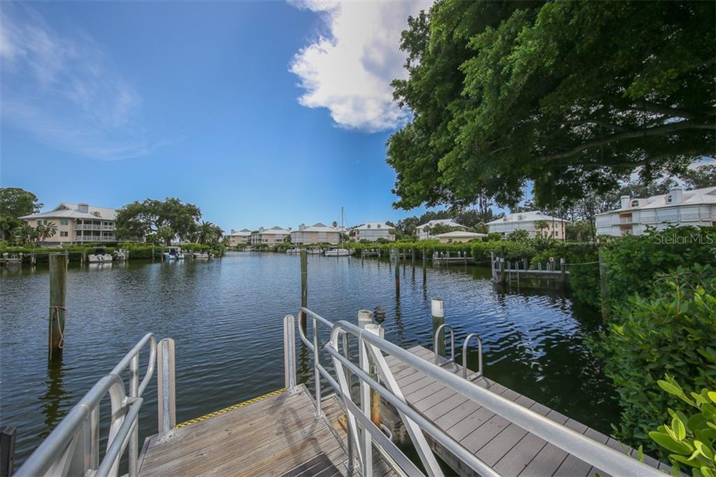 Private ferry to LGI pick up & drop off area - Condo for sale at 11000 Placida Rd #2103, Placida, FL 33946 - MLS Number is D6102674