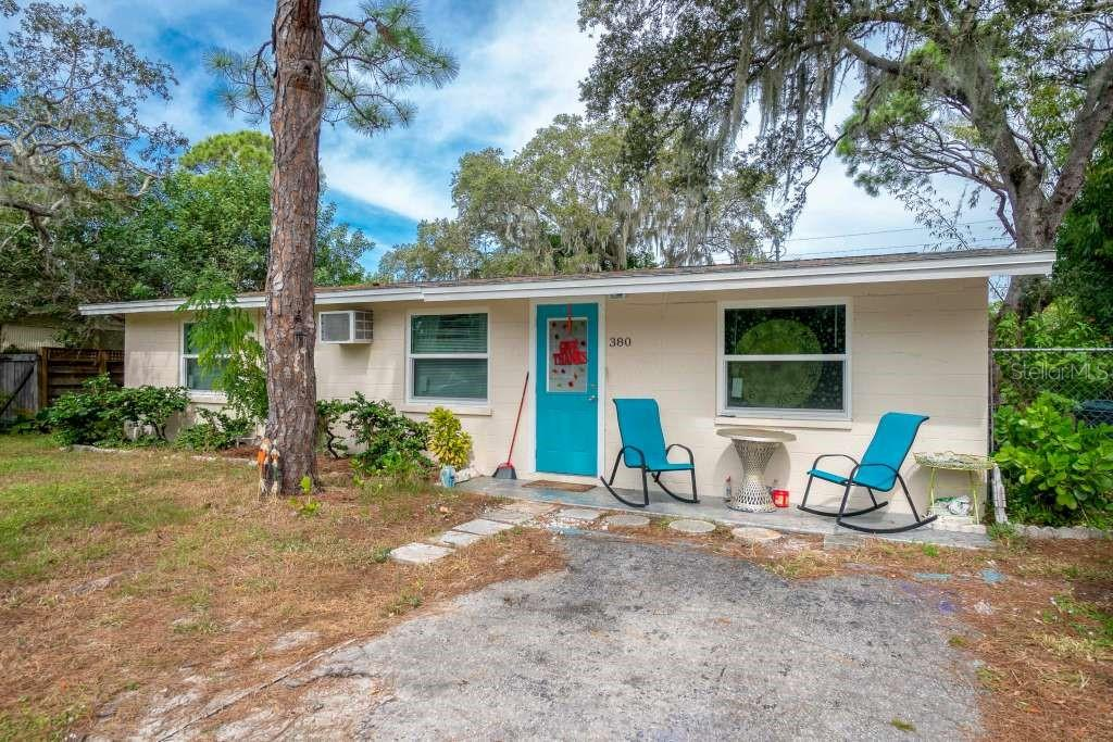 Primary photo of recently sold MLS# D6103241