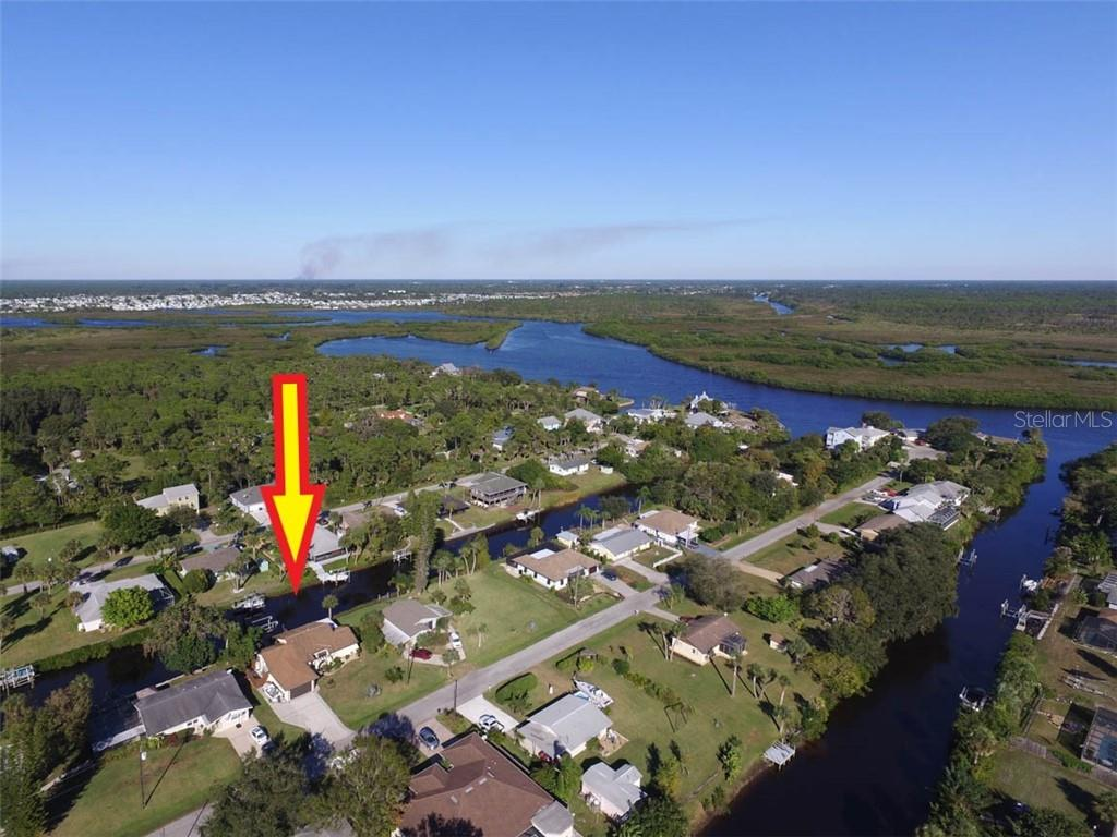 New Attachment - Single Family Home for sale at 9011 Hilolo Ln, Venice, FL 34293 - MLS Number is D6103933