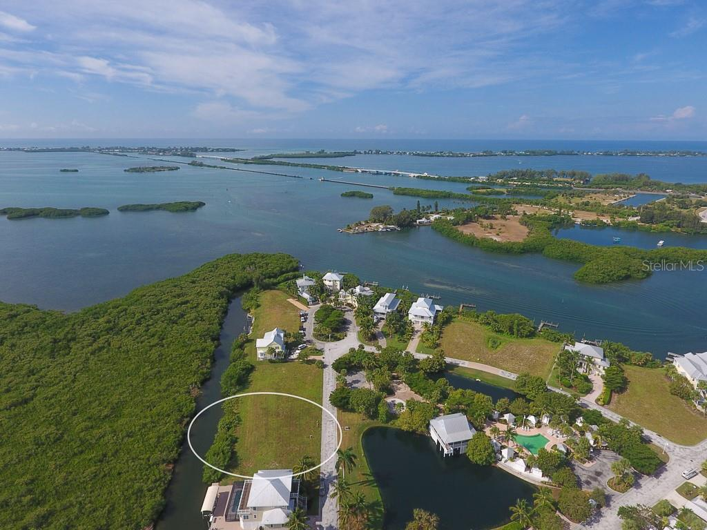New Attachment - Vacant Land for sale at 13220 Anglers Way, Placida, FL 33946 - MLS Number is D6104123
