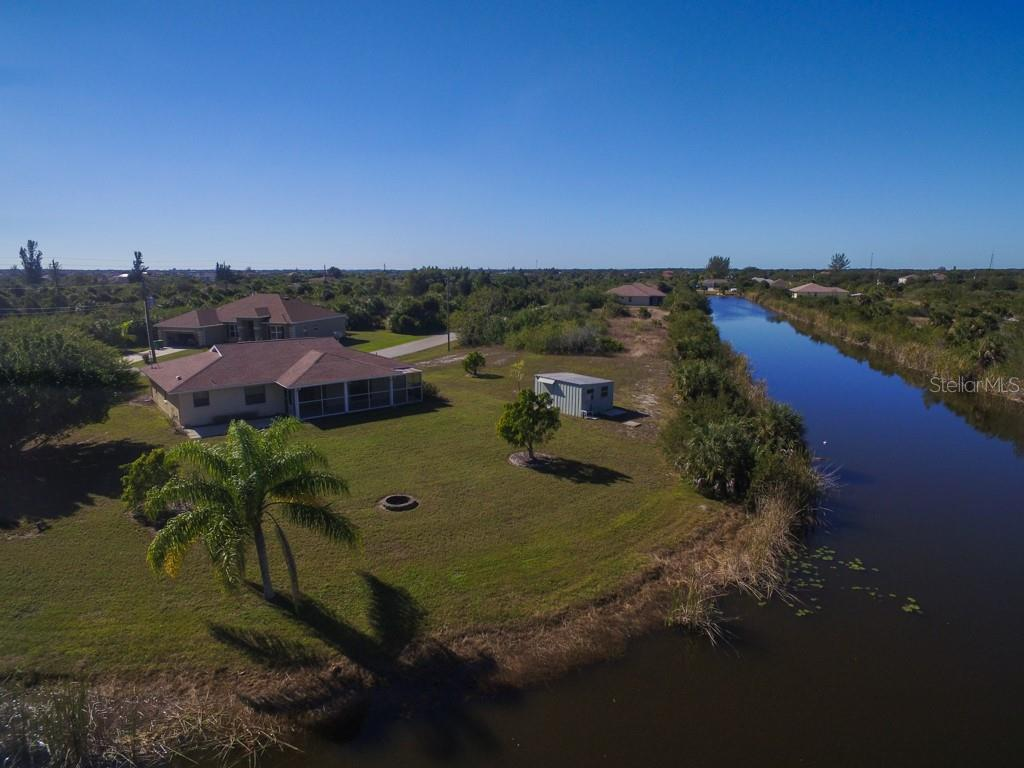 New Attachment - Single Family Home for sale at 14472 Fort Myers Ave, Port Charlotte, FL 33981 - MLS Number is D6104462