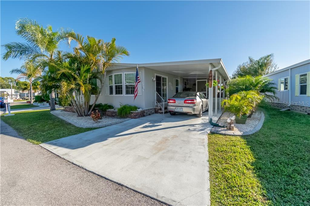 New Attachment - Manufactured Home for sale at 53 N Easter Island Cir, Englewood, FL 34223 - MLS Number is D6104484