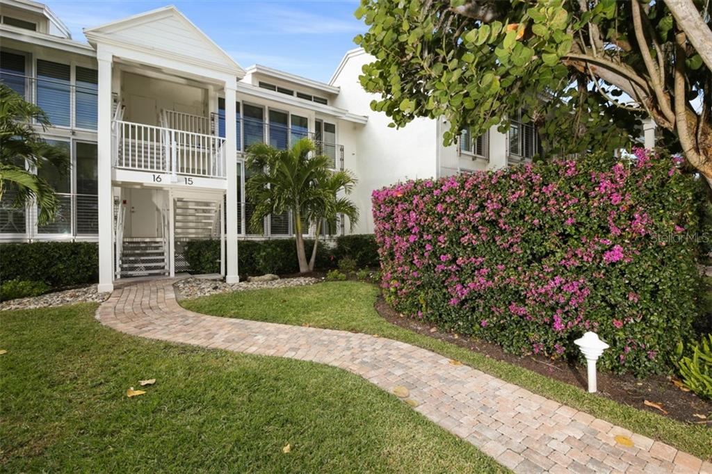 Condo Rider - Condo for sale at 5000 Gasparilla Rd #15-A, Boca Grande, FL 33921 - MLS Number is D6104951