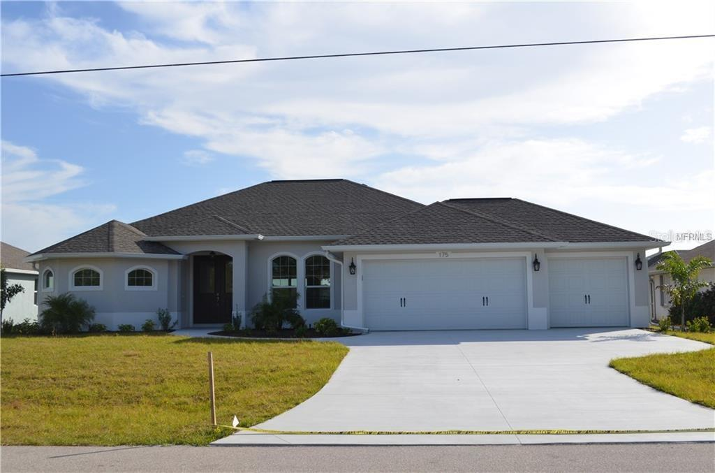 Primary photo of recently sold MLS# D6106445