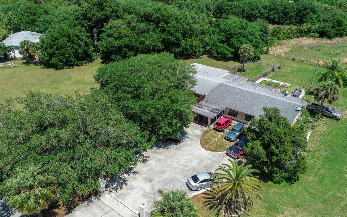 Single Family Home for sale at 2211 Englewood Rd, Englewood, FL 34223 - MLS Number is D6106456